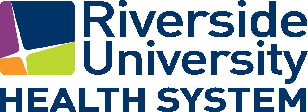 RUHS_logo_4c.png