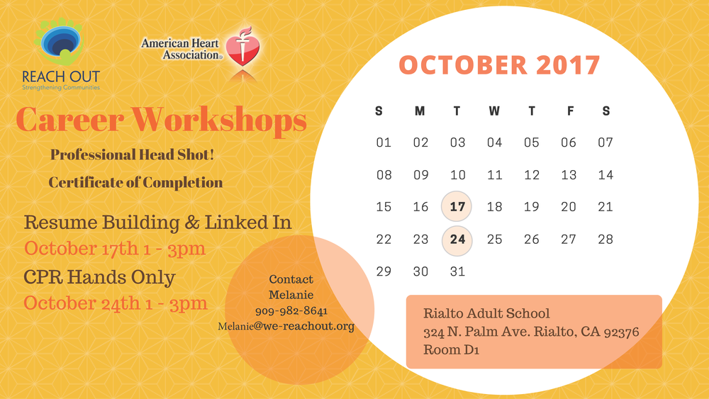 Career Workshops Rialto_Reach Out.png