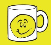 Cup-of-Happy.jpg