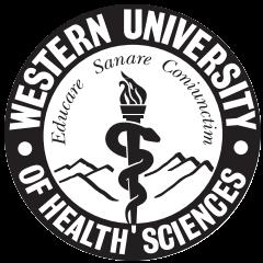 WU logo - transparent.png