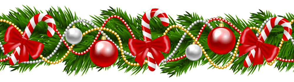 swag-clipart-christmas-13.png