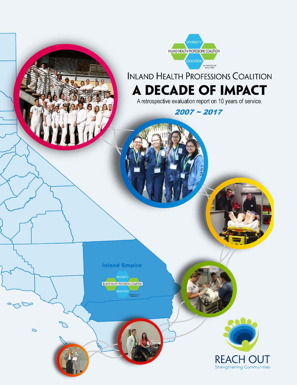 10 Year Report Cover_Page_2.png