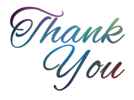 Thank-You_394180__340.png
