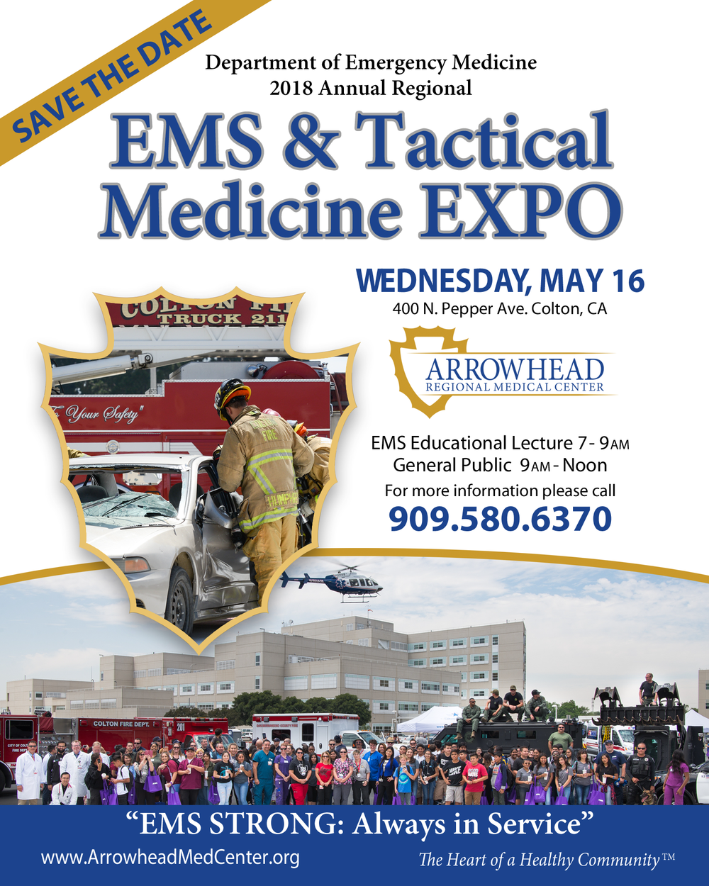 18ARMC6062_EMS_Flyer.png