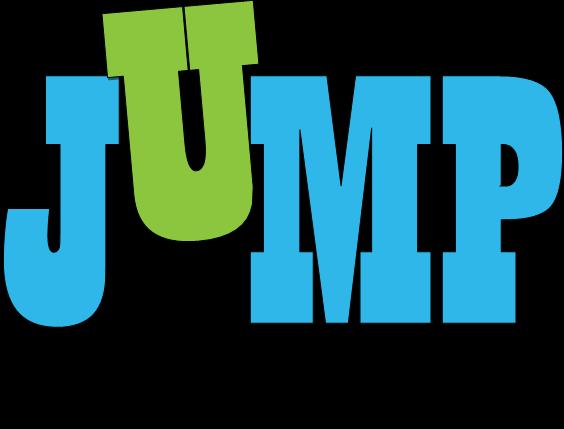 JUMP logo.png
