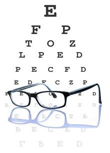 OptometryF.jpg