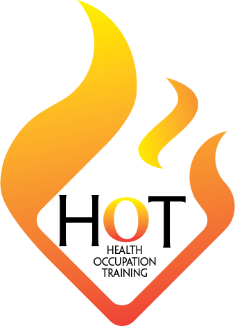 Hot Logo Final 2.png