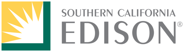SC Edison Logo.png