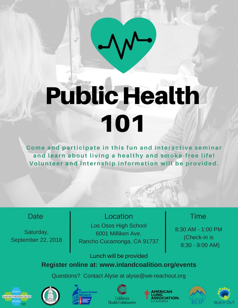 Public Health 101 (1).png