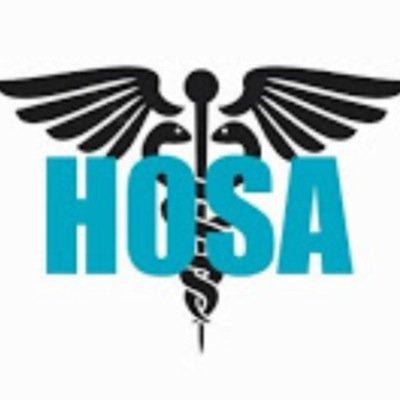 HOSA logo.jpg