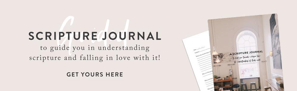 scripturejournal.jpg
