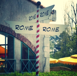 romesss.jpg