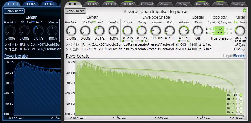 http://www.liquidsonics.com/software_reverberate.htm