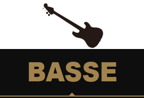 basse.png