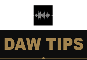 daw tips.png