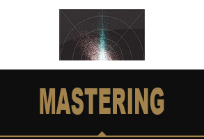 mastering.png