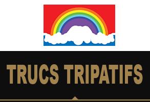 trucs tripatifs.png