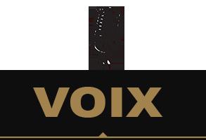 VOIX.png
