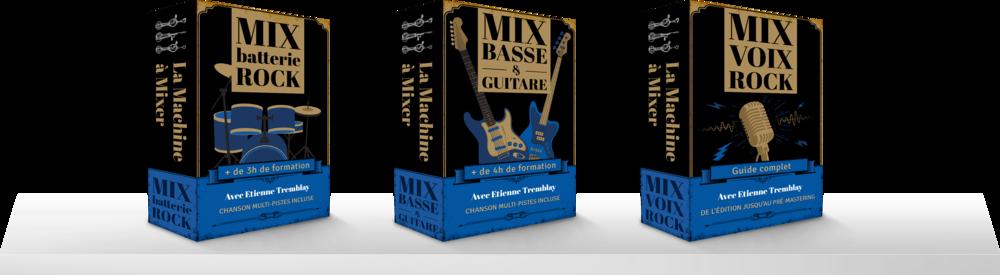 promo bundle + mastering.png