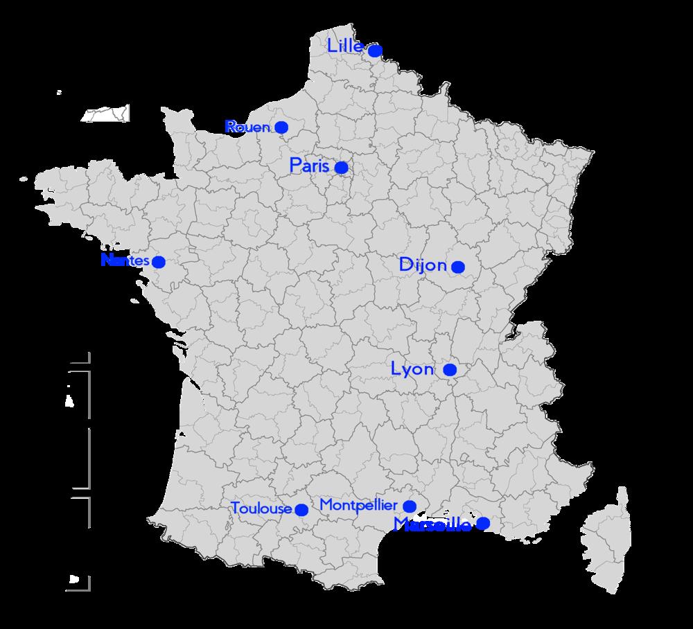Carte villes du parcours SEPT.png