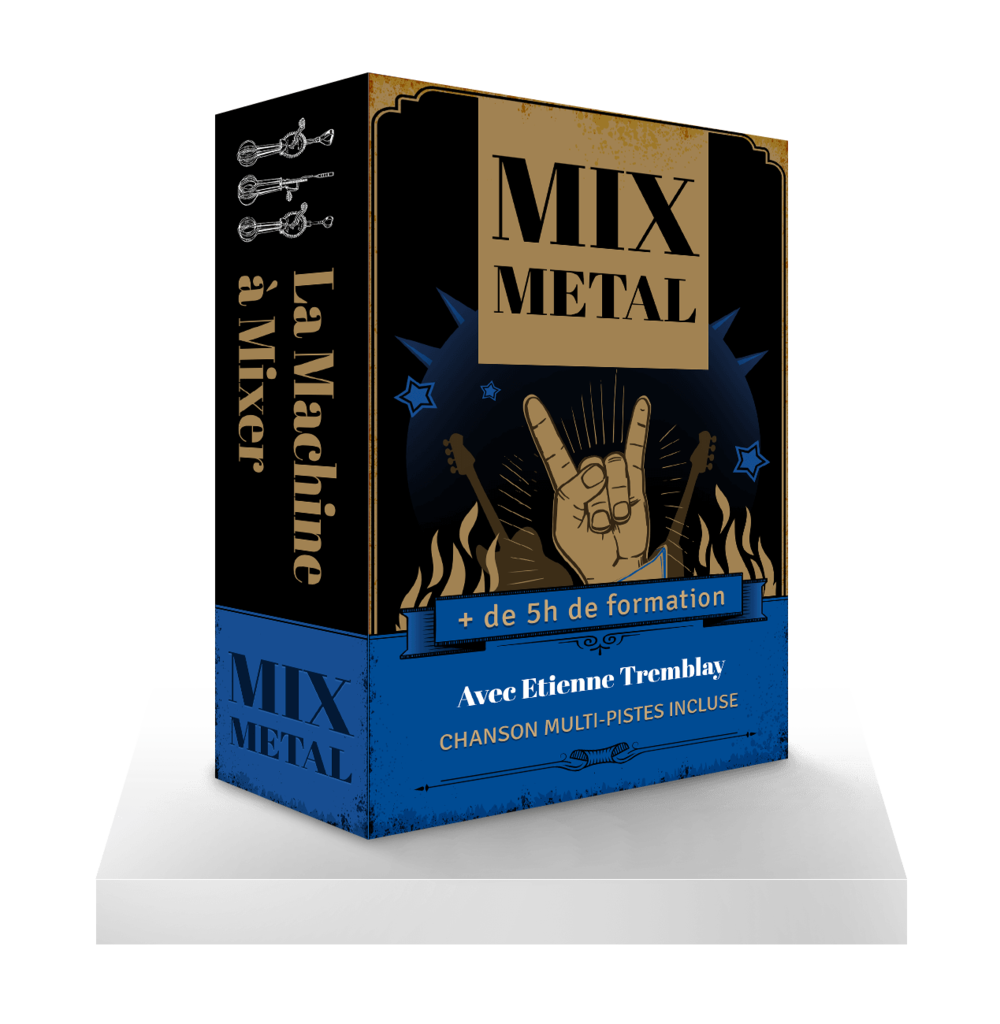 mix-metal.png