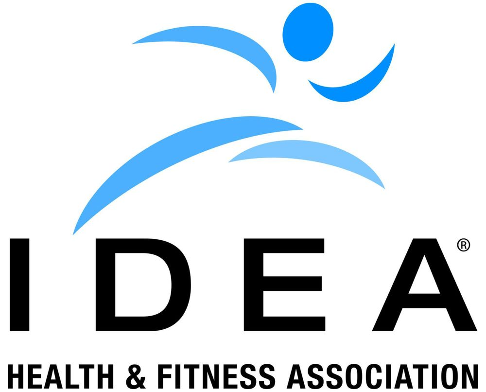 idea logo.jpeg