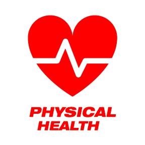 Physical-Health.jpg