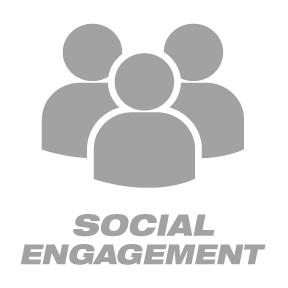 Social-Engagement.jpg