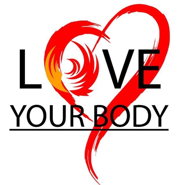 Happy Valentines Day! #valentinesday #love #exerciseisforeverybody  #restorativeexercise #exerciseismedicine #exercisescience #adaptiveexercise #exercise #mindfulmovement #integratedtherapy #adaptivefitness #health #fitness #recovery #progress #wellness #togetherwerise #riseabove #corecommunity