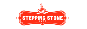 Stepping Stone Cafe