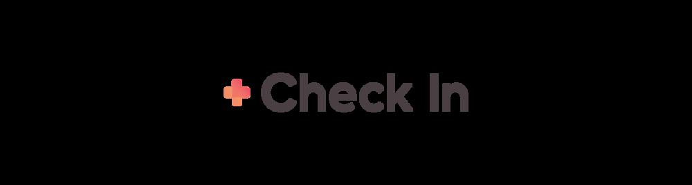 dm_checkin_imagesArtboard 3 copy 2.png
