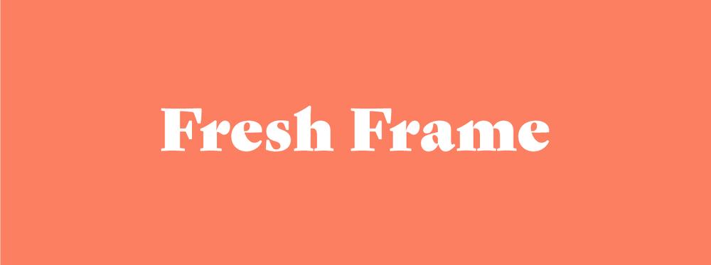 freshframe_logo.png