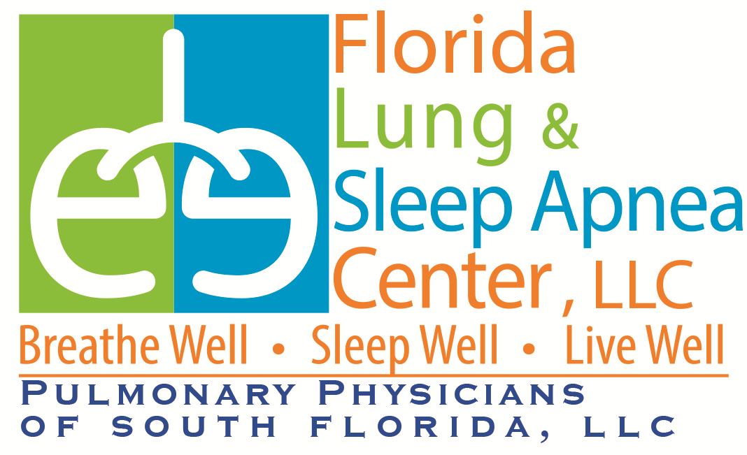 Florida Lung And Sleep Apnea Center