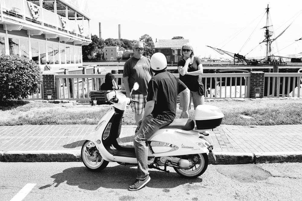 081714-scooterdr-5180.jpg