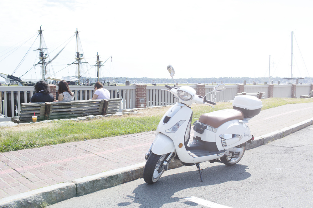 081714-scooterdr-5175.jpg