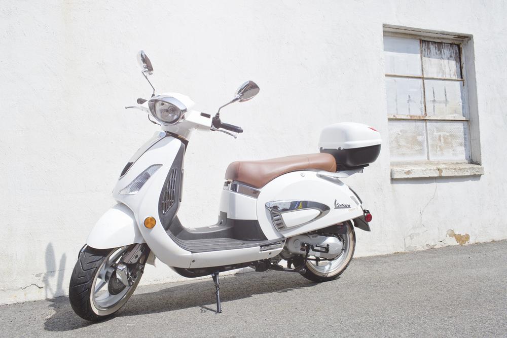 081614-scooterdr-5125.jpg