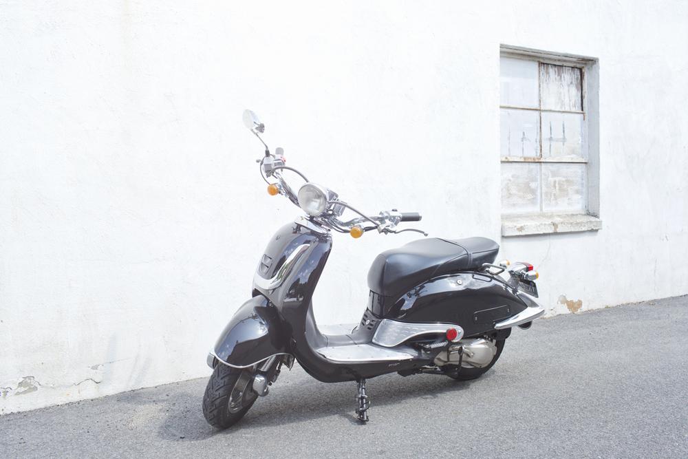 081614-scooterdr-5134.jpg