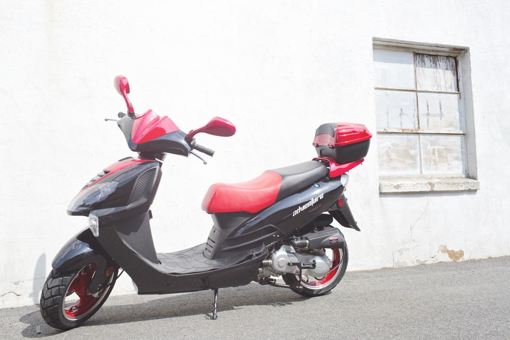 081614-scooterdr-5153.jpg