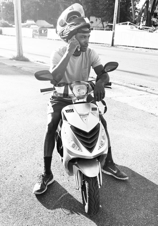 080814-scooterdr-4925-v2.jpg