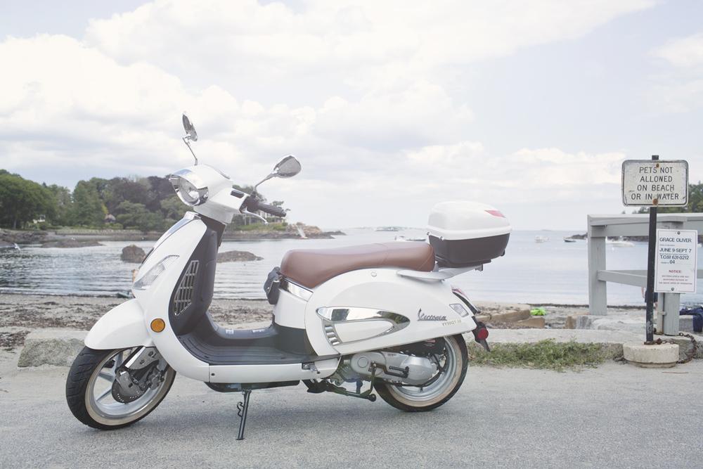 081714-scooterdr-5226.jpg