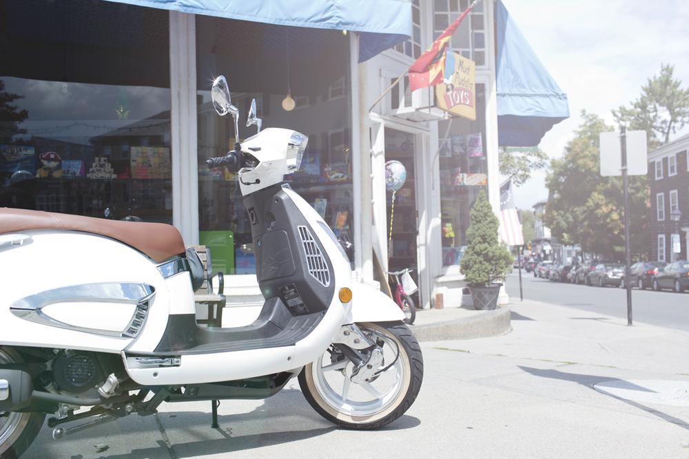081714-scooterdr-5218.jpg
