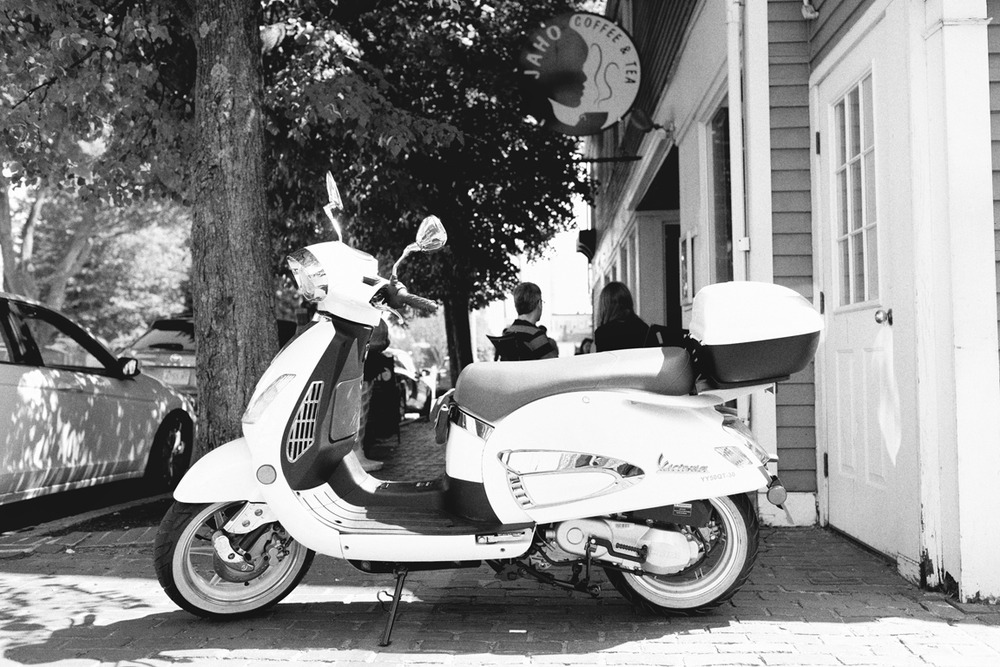 081714-scooterdr-5193.jpg