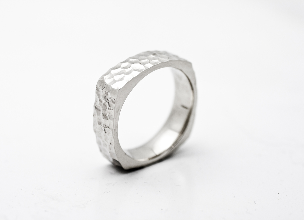 square hammered ring.jpg