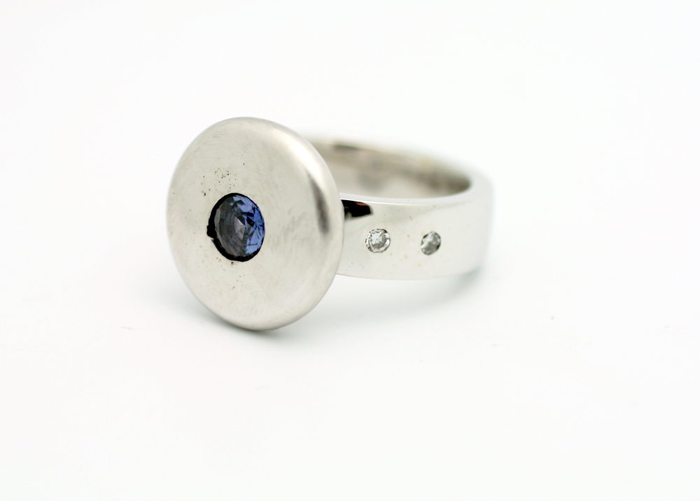 sapphire dome ring.jpg
