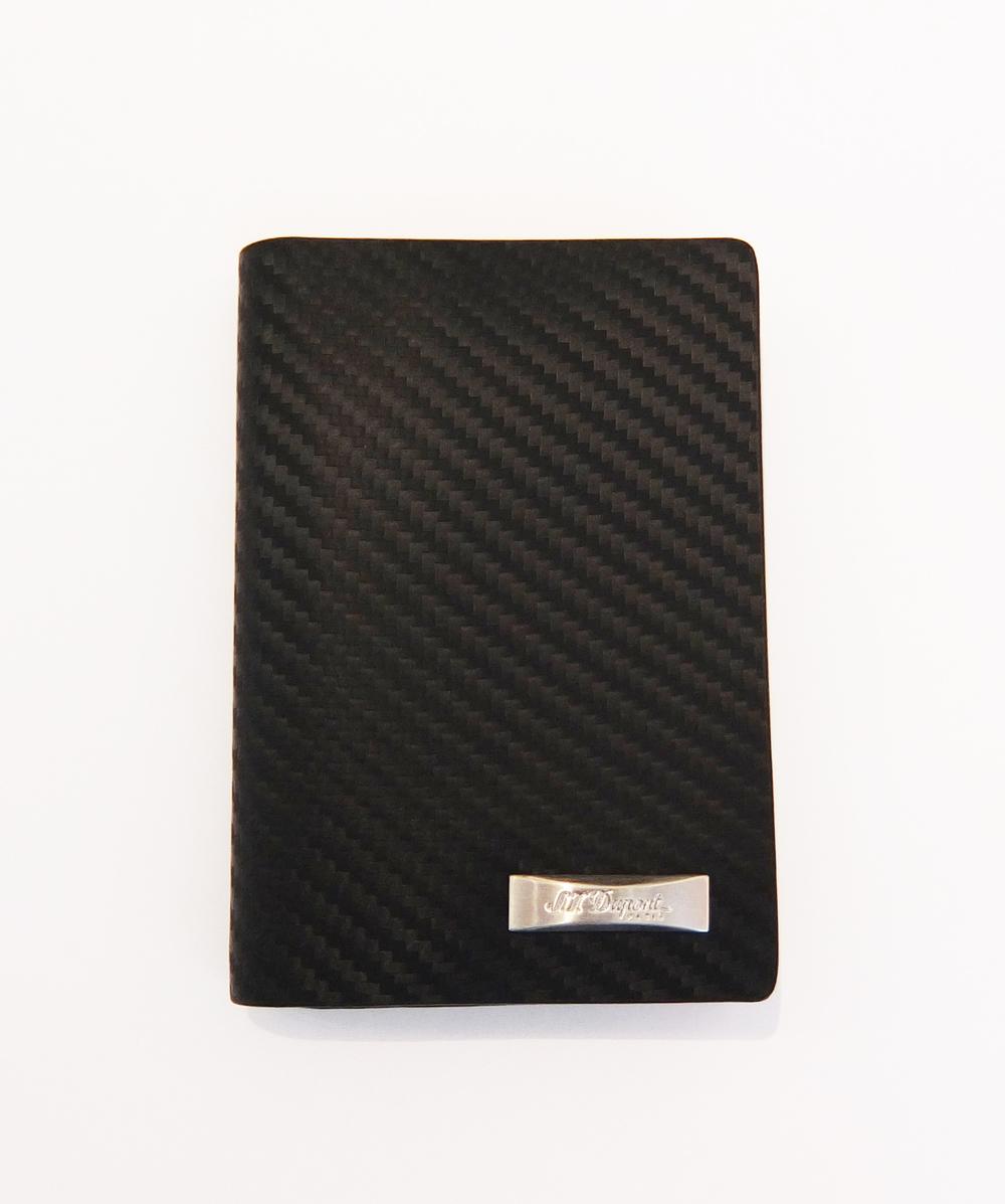 ST Dupont Visit Card Holder
