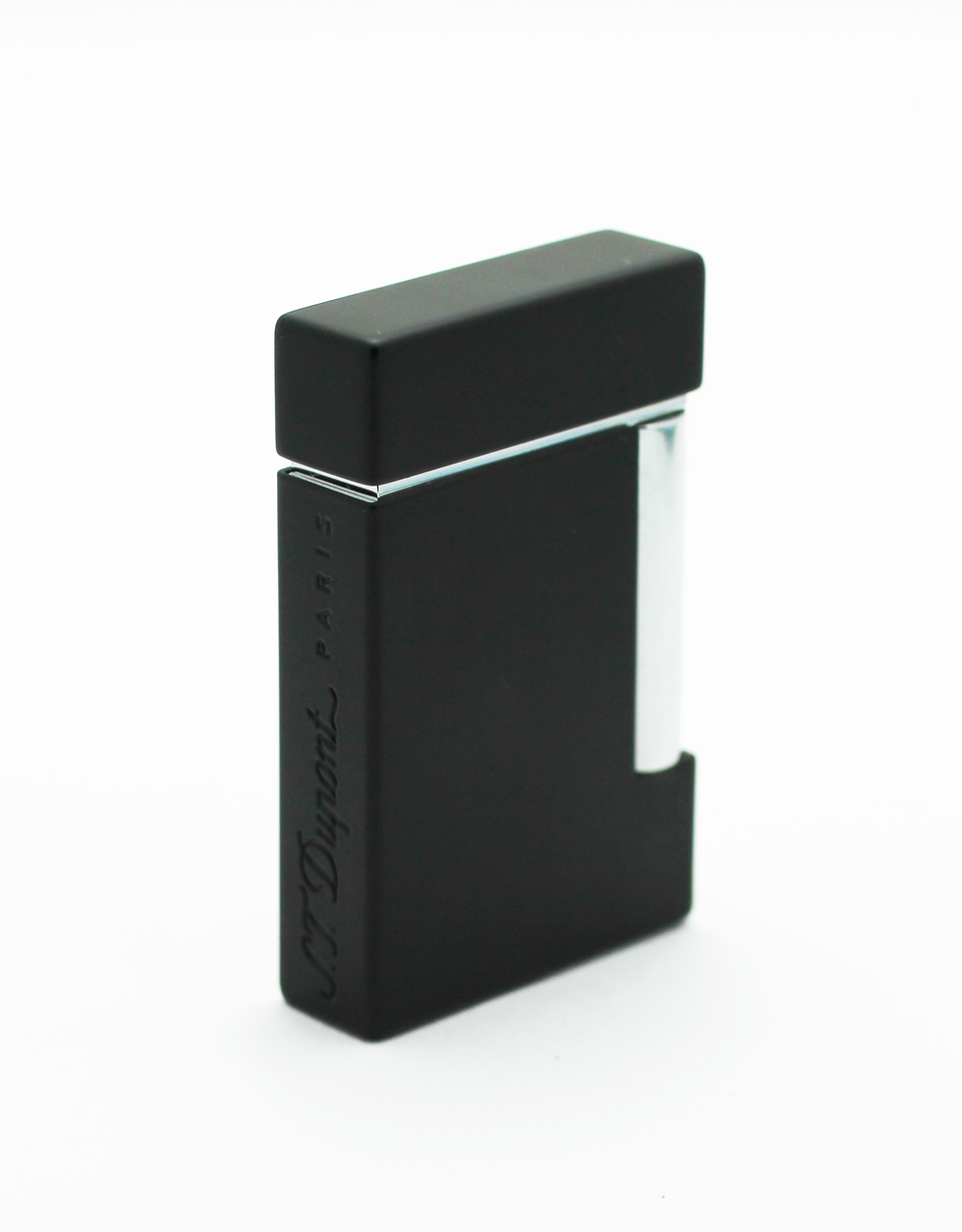 ST Dupont Ligne 8 Lighter
