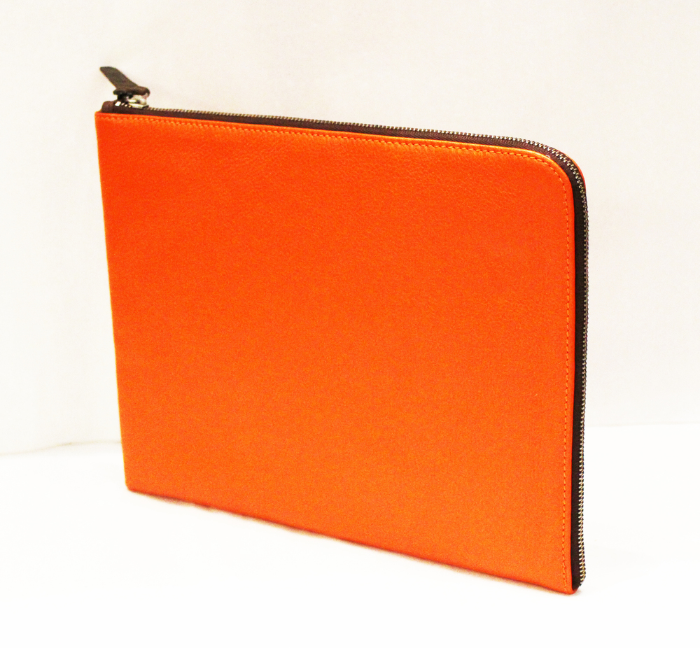Property Of Alfredo iPad Sleeve
