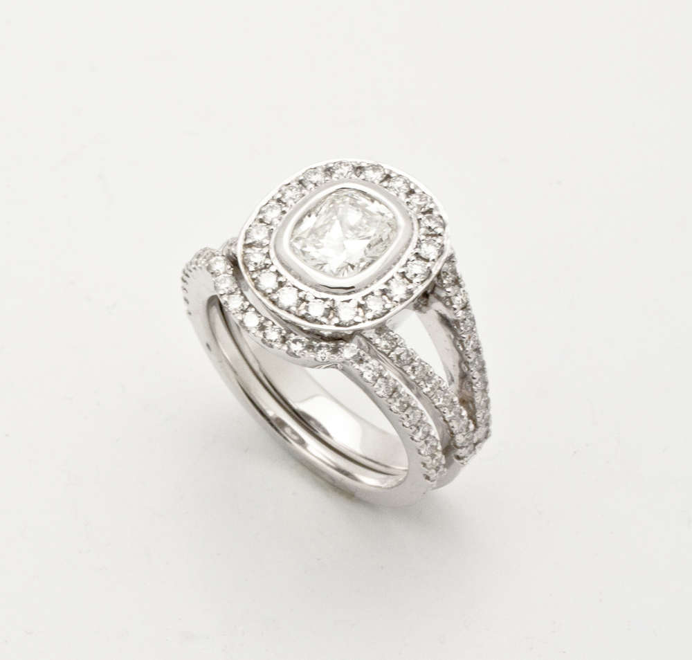 halo ring with wedding band.jpg