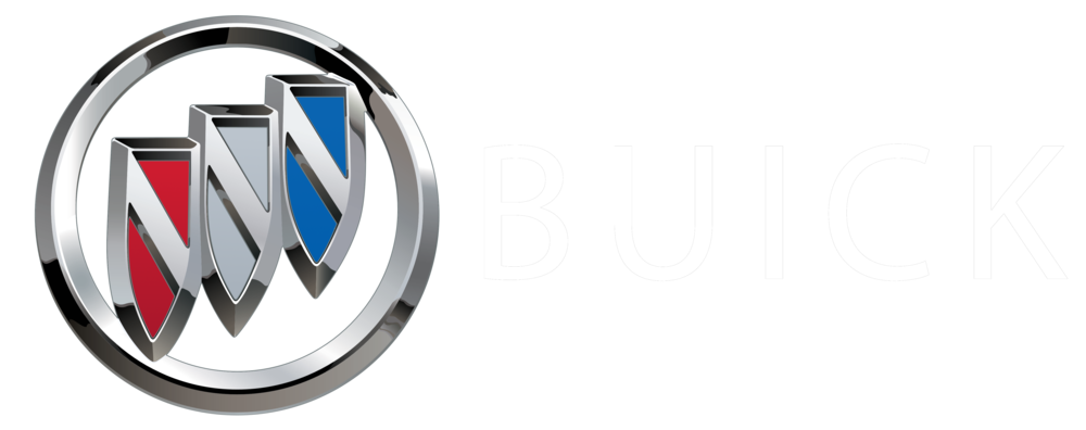Buick_logo.png