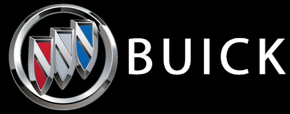Buick_logo.png
